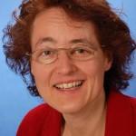 Dr. Ulrike Altlherr