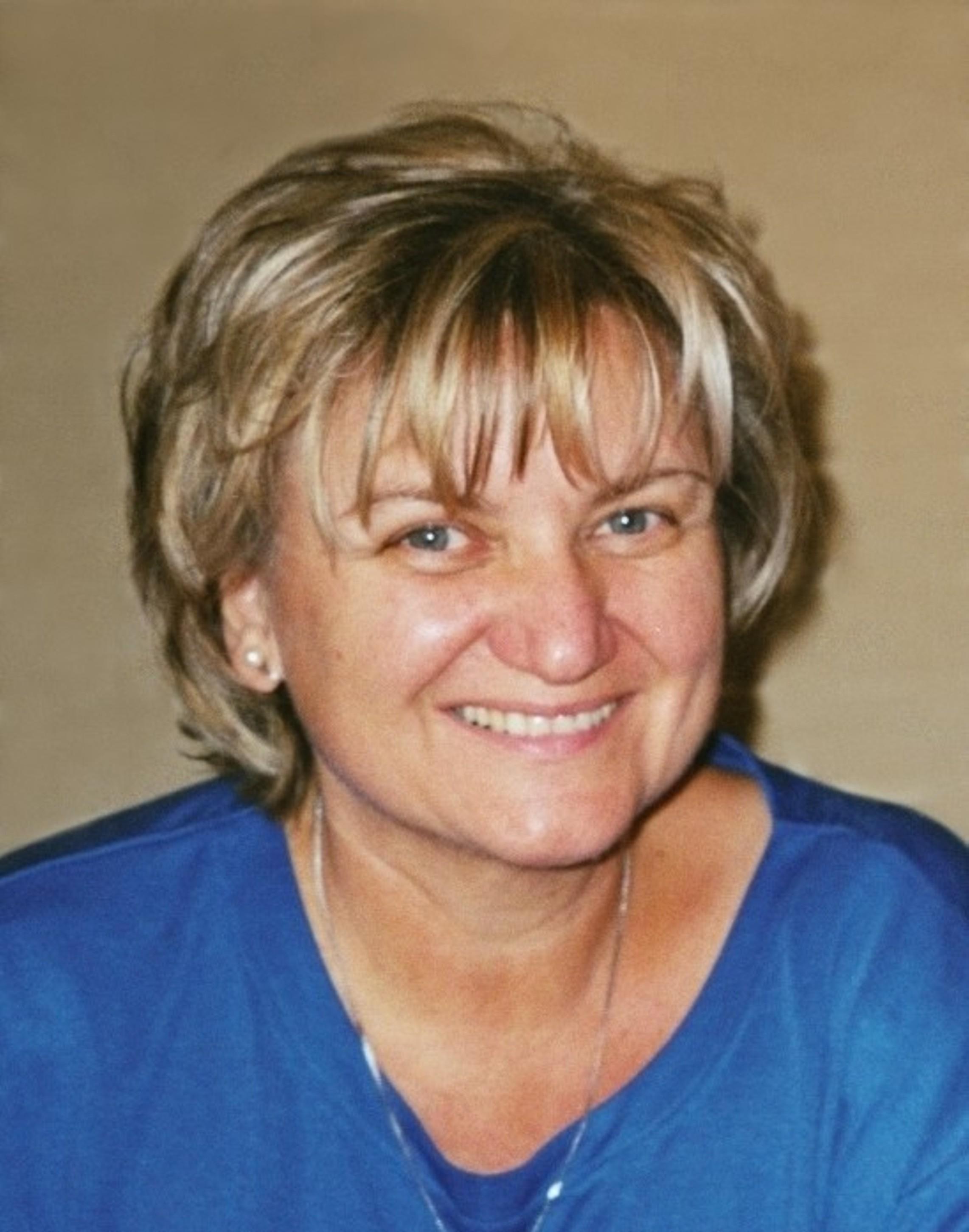 Angela Repka