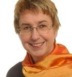 Margret Schäfer-Krebs