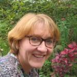 Elisabeth Dörrer-Bernhardt